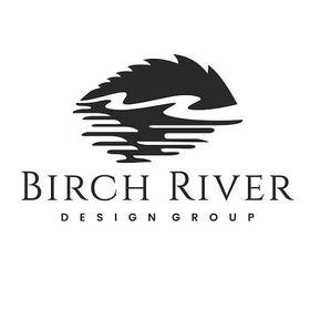 Birch River Design Group
