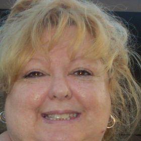 Debbie Singletary