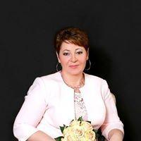 Maria Candráková