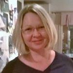 Ulla Isokoski