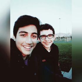 Erhan Emir Güney