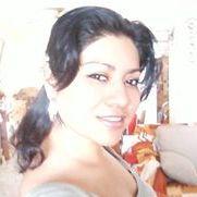 Rana Vel