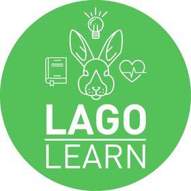 LagoLearn Ltd