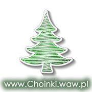 Choinki Choinka