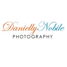 Danielly Nobile Photography