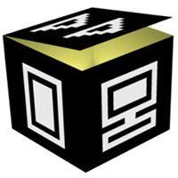 Tressor GameStudio