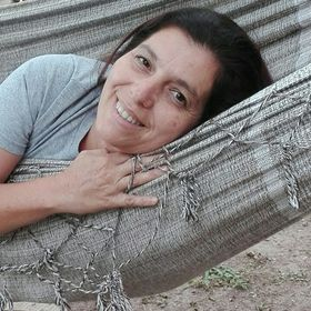 Silvia Emita Torres