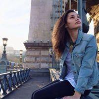 Solen Paris