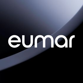 Eumar Design - Composite stone washbasins for home- and public bathroom