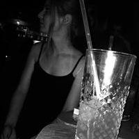 Xenia Tsintavi