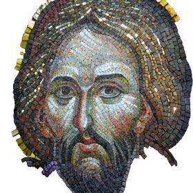 "Mosaic Studio ""Bizantica"""