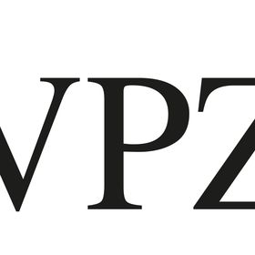 VPZ AG