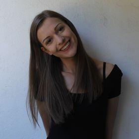 Daniela Macuhova