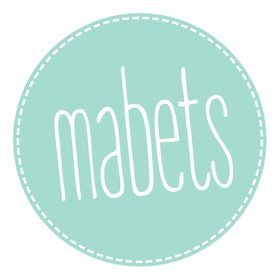 mabets.sk