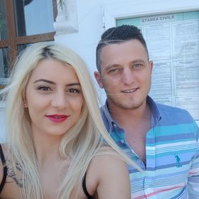 networking dating semnificație