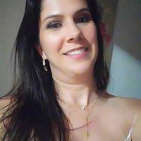 Alexandra Potença