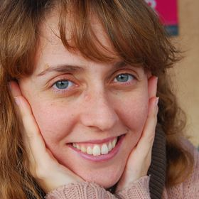 Cristina PH
