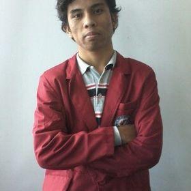 Erwin Ariansa S