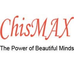 ChisMAX!