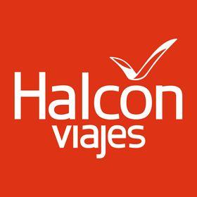 Halconviajes.com