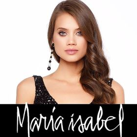 Boutique Maria Isabel