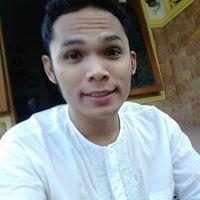 Mauludin Fanani