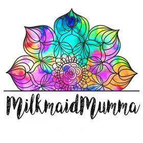 MilkmaidMumma
