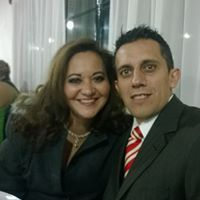 Ana Lamas