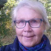 Aino Paulsson