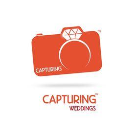 Capturing Weddings