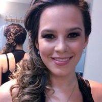 Bianca Souza