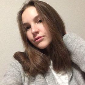 Anna Valuhová
