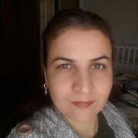 Gulay Karaca