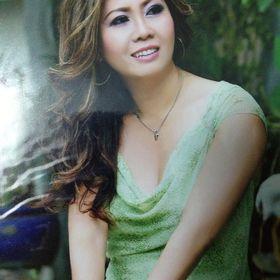 Quynh-Trang