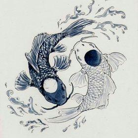 Luna Alunada