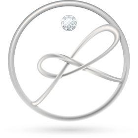 JewelryGart Sterling Silver  Handmade Jewelry from Europe