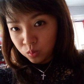 Selfia Christanti