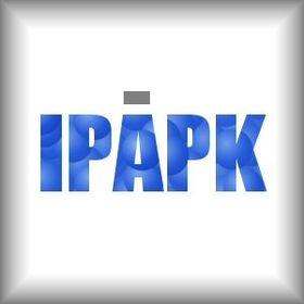 IPAPK Download