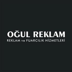 OGUL REKLAM