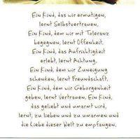 Birgit Post