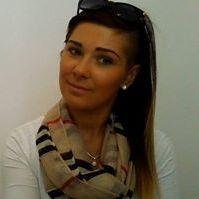 Angelika Szafrańska