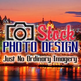 Stockphotodesign.com