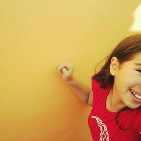 Sheyla Rueda