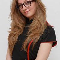 Mihaela-Diana Rusen