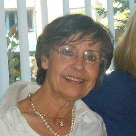Chantal Empis