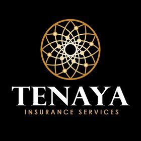 Tenaya Insurance