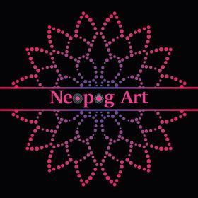 Neopog Art
