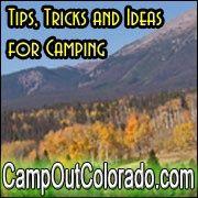 Camper T