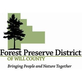Forest Preserve District of Will County