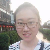 Jialin Shen